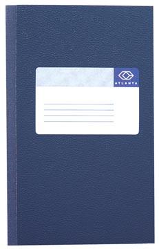 Atlanta by Jalema notitieboekjes 192 bladzijden
