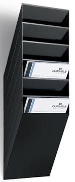 Durable Flexiboxx 6 A4