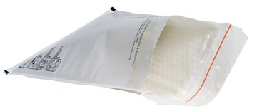 Jiffy Airkraft Bag-in-bag ft 150 x 215 mm, doos van 100 stuks